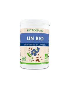 Phytoceutic Lin Bio 90 Capsules