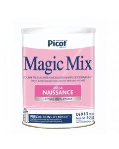 Magic Mix Poudre Epaississante Dès La Naissance 0-3 ans30g
