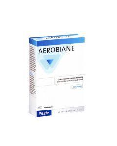Pileje Aerobiane 30 Gélules
