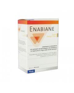 Pilèje Enabiane 60 Comprimés