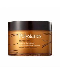Klorane Polysianes Creme de Monoi 200ml