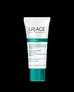 Uriage Hyséac R Soin Restructurant 40ml