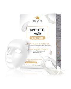 Biocyte Prebiotic Mask Equilibrant x 4 Sachets