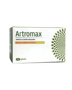 Artromax 120 Gélules