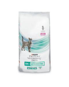 PURINA® PRO PLAN® VETERINARY DIETS Feline EN ST/OX GASTROINTESTINAL-5kg