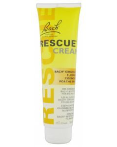 Rescue Crème 150 ml