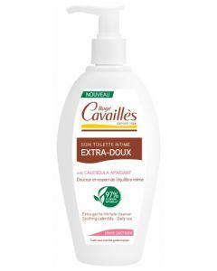 Rogé Cavaillès Soin Toilette Intime Extra-doux 250ml