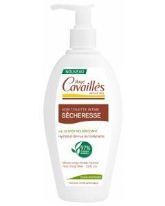 Rogé Cavaillès Soin Toilette Intime Sècheresse 250 ml