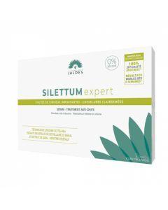 Jaldes Elteans Silletum Expert Sérum 3x40ml