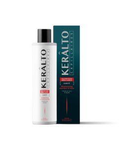 Kerâlto Shampooing Nutrition & Éclat 250ml