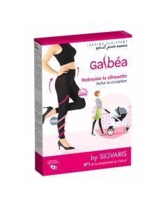 Sigvaris Galbéa Legging T3N