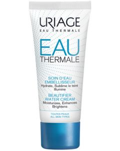 Uriage Eau Thermale Soin Embellisseur 40ml