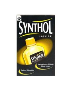 Synthol 225 ml