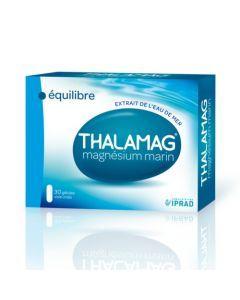 Thalamag Équilibre 30 Gélules