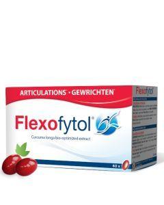 Tilman Flexofytol 60 capsules