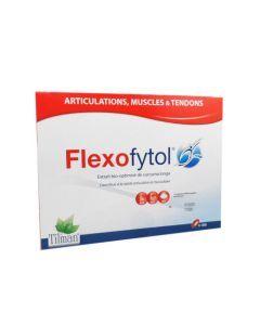 Tilman Flexofytol 180 capsules