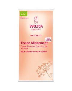 Weleda Tisane d'Allaitement 20x2g