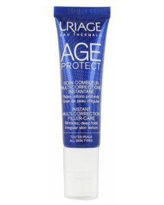 Uriage Age Protect Soin Combleur 30ml
