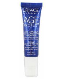 Uriage Age Protect Soin Combleur 30ml
