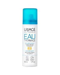 Uriage Eau Thermale Brume d'Eau Ultra-Hydratante SPF 30 50ml