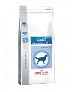 Royal Canin Vet Care Nutrition Large Dog Adult 14kg