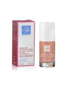Eye Care Vernis Fortifiant Lissan