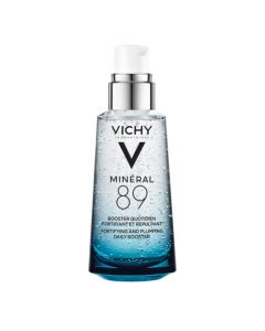 Vichy Mineral 89 Soin Booster 50ml