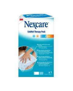 Nexcare ColdHot Maxi coussin thermique, 300 mmx195 mm