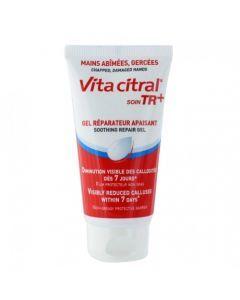 Vita Citral TR+ Gel Très Réparateur 75ml