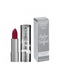 Vitry Hydra'Confort Rouge à Lèvres Soin Amoureuse Stick 4g