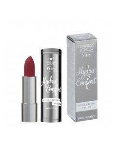 Vitry Hydra'Confort Rouge à Lèvres Soin Majesté Stick 4g