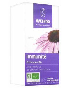 Weleda Immunité Echinacée Bio 60ml
