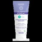 Jonzac +Cica Crème réparatrice apaisante Bio 100ml
