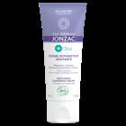Jonzac +Cica Crème réparatrice apaisante Bio 40ml