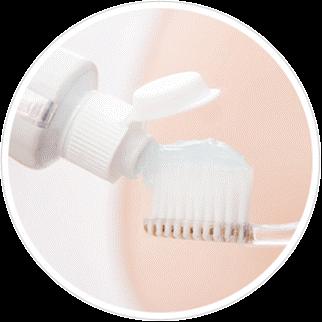 Comment puis-je traiter mes dents sensibles ? - Pharmacie Lafayette
