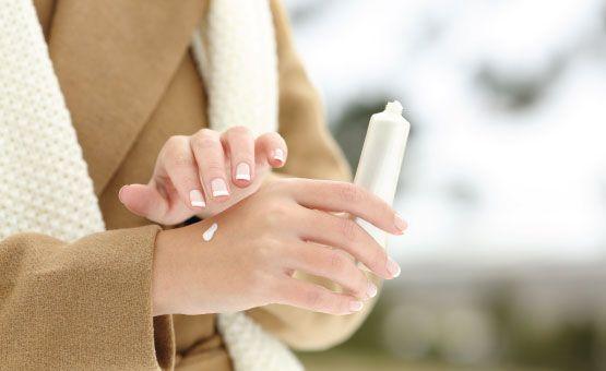 Découvrez les essentiels Cattier pour affronter le froid cet hiver !