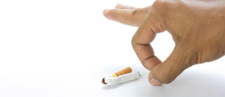 Arrêter de fumer : quel substitut nicotinique choisir ?
