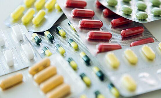 Comment préserver l'efficacité des médicaments ?