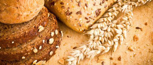 Intolérance au gluten : quelles solutions ?