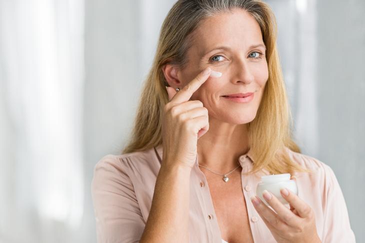Prendre soin de sa peau : anti-âge, remodelant