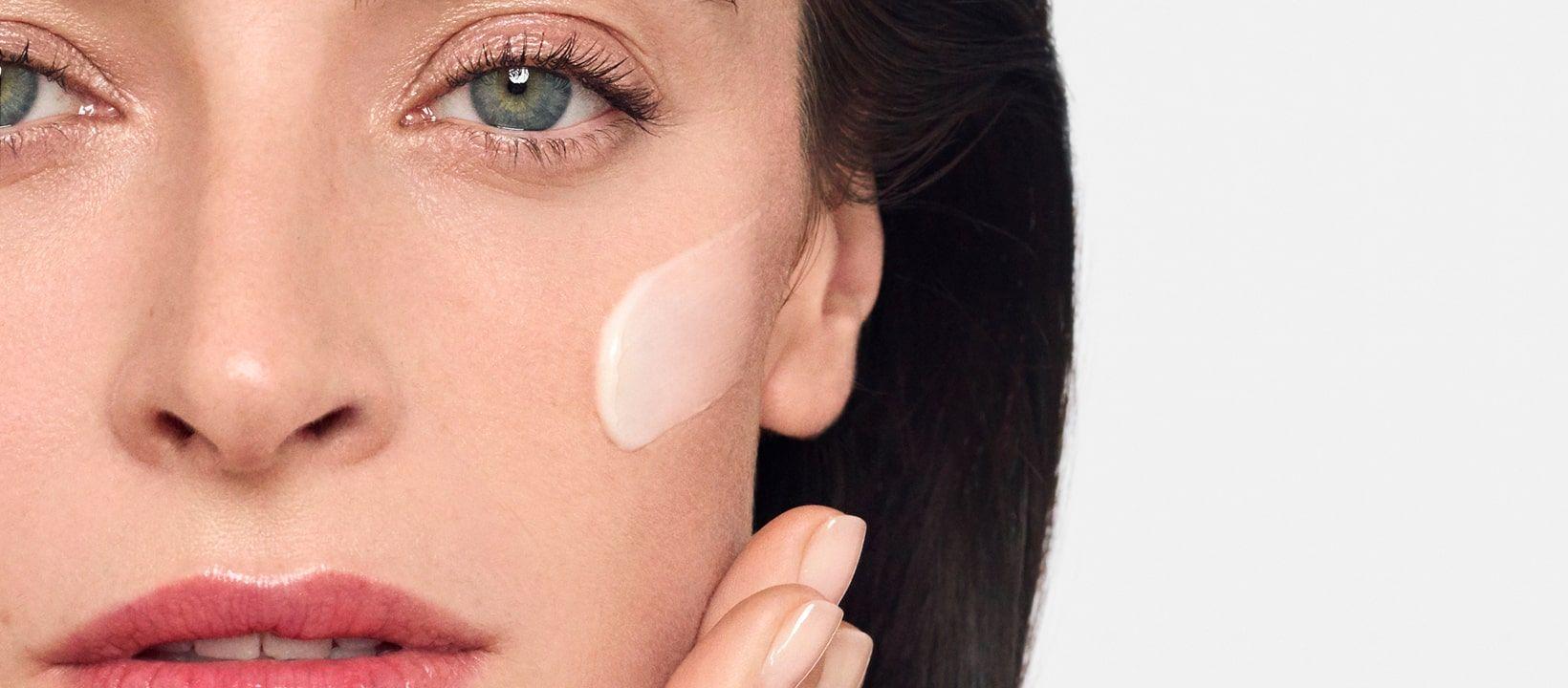Neovadiol: l'expert soin de la peau à la ménopause