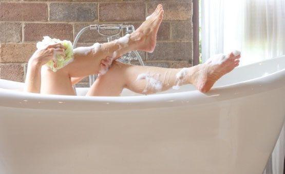 Hygiène intime : les bons gestes à adopter