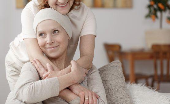 Homéopathie et Oncologie : Mieux vivre avec son cancer
