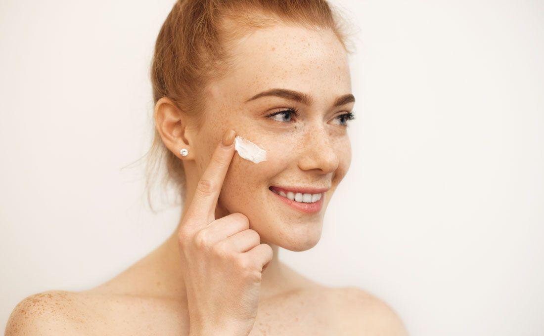 Comment aider votre peau sensibilisée à mieux résister aux agressions ?