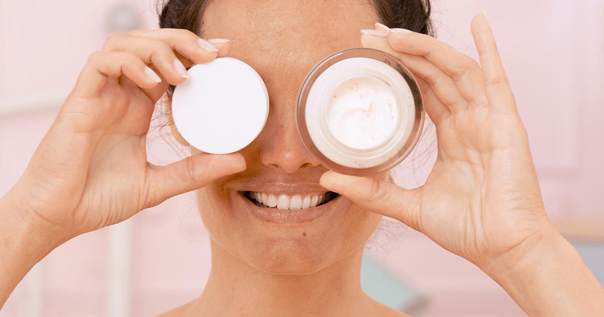 4 soins miracles pour rebooster votre peau