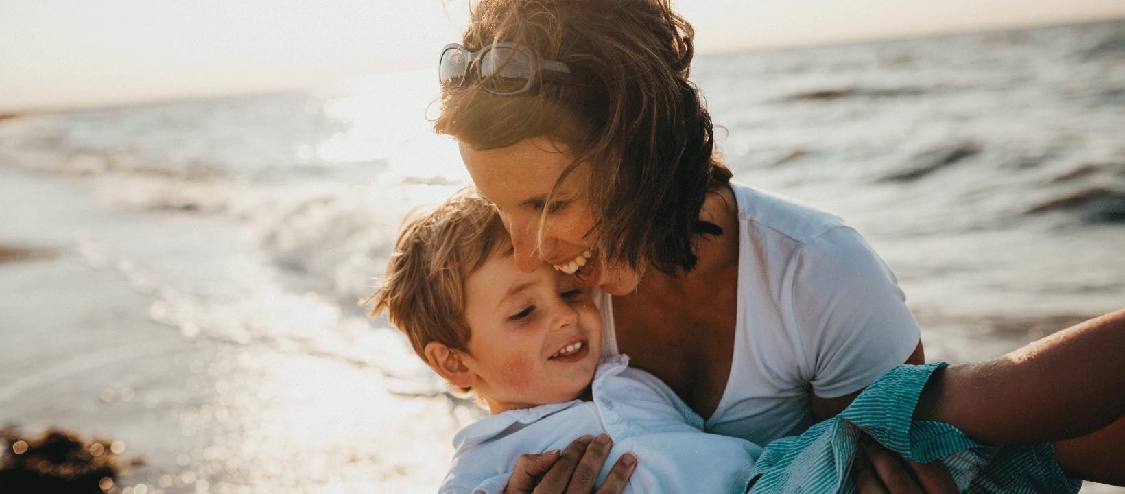 Comment bien se protéger du soleil en famille ?