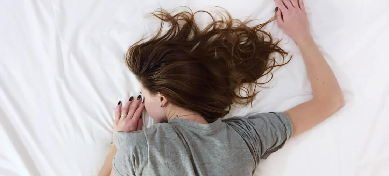 SOS fatigue post-fêtes : comment retrouver la forme ?