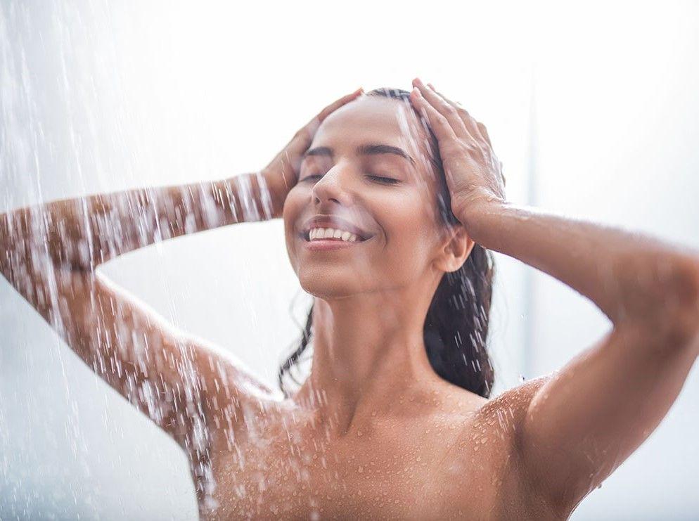 Quelle routine adopter pour son hygiène intime ?